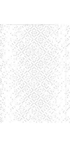 Carton type Mirror Paper