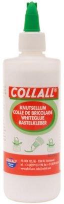 Colle bricolage 250 ml