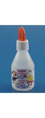 colle enfants 100 ml