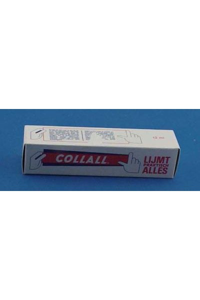 Colle Universelle 10 ml
