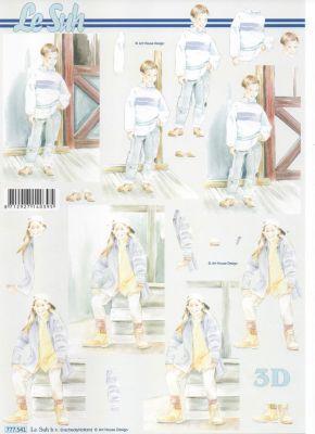 Blog de loisirscr a feuille 3d divers feuille 3d ado fille - Fournitures loisirs creatifs ...