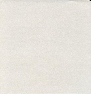 Papier enveloppes