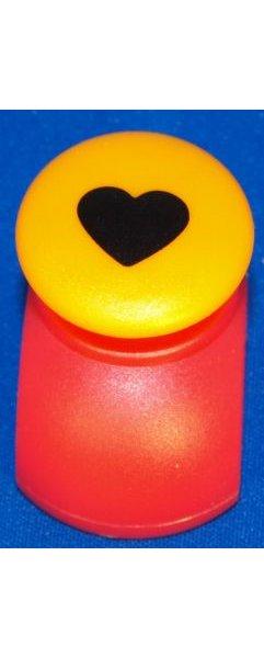 Perforatrice coeur modèle moyen