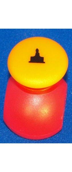 Perforatrice gateau petit modèle