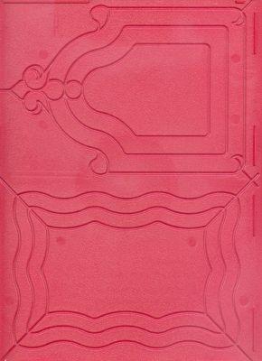 Carte de no l loisirsetscrap - Fournitures loisirs creatifs ...