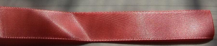 Rubans scrapbooking lot de 10 x 50 cm