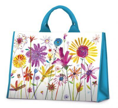 Sac Shopping printemps