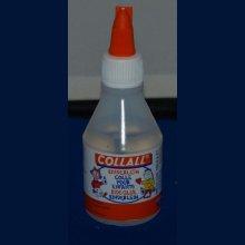Colle pour enfants 100 ml