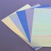 Carton type Crystalline A4