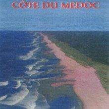 Serviette papier Le Médoc 33 cm X 33 cm 3 plis