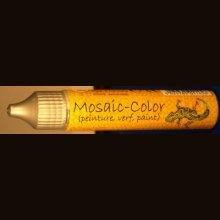 Peinture Mosaic-Color 30 ml gris