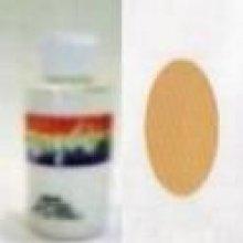 Peinture acrylique 59 ml Jaune Paille Prism